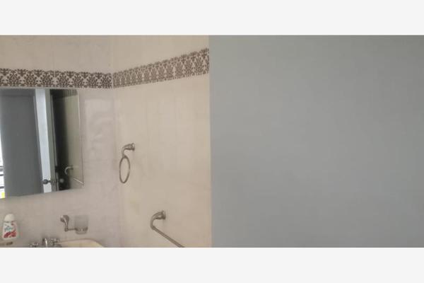 Foto de casa en renta en  , fraccionamiento lagos, torreón, coahuila de zaragoza, 0 No. 09