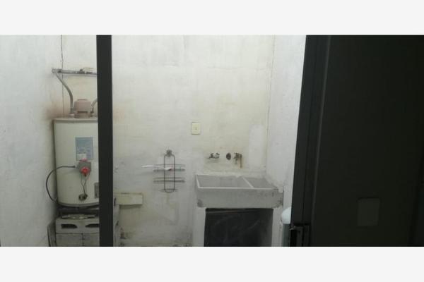 Foto de casa en renta en  , fraccionamiento lagos, torreón, coahuila de zaragoza, 0 No. 11