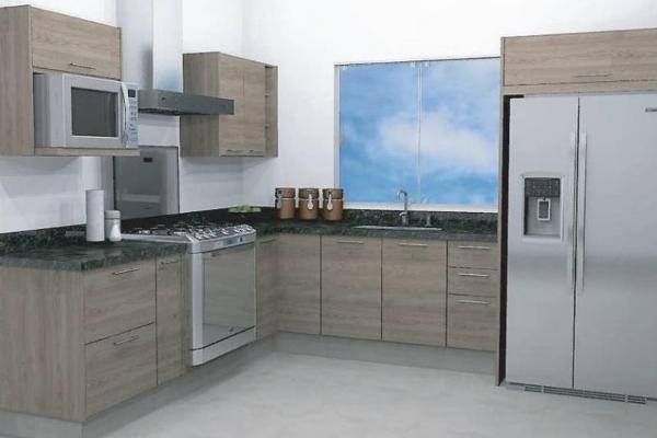 Foto de casa en venta en  , fraccionamiento lagos, torreón, coahuila de zaragoza, 5390443 No. 01