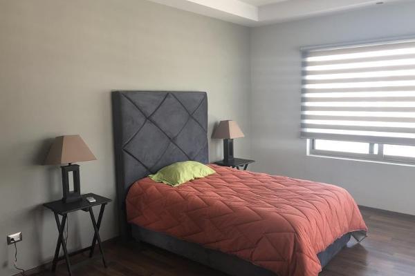 Foto de casa en venta en  , fraccionamiento lagos, torreón, coahuila de zaragoza, 5437649 No. 07