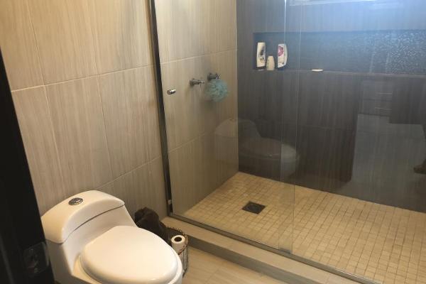Foto de casa en venta en  , fraccionamiento lagos, torreón, coahuila de zaragoza, 5437649 No. 15