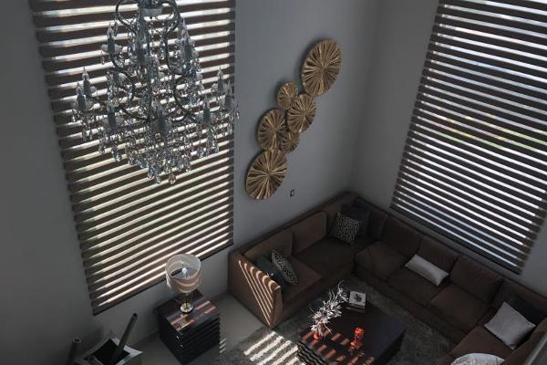 Foto de casa en venta en  , fraccionamiento lagos, torreón, coahuila de zaragoza, 5437649 No. 24