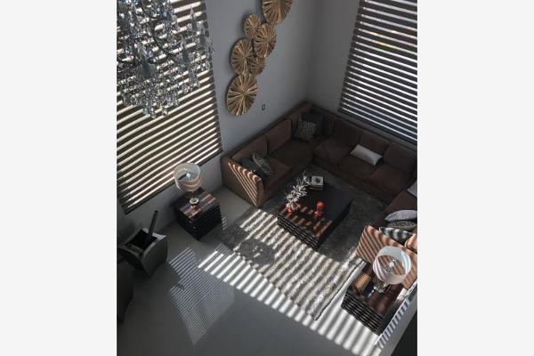 Foto de casa en venta en  , fraccionamiento lagos, torreón, coahuila de zaragoza, 5437649 No. 25