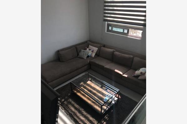 Foto de casa en venta en  , fraccionamiento lagos, torreón, coahuila de zaragoza, 5437649 No. 26