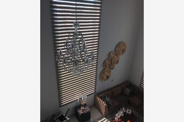 Foto de casa en venta en  , fraccionamiento lagos, torreón, coahuila de zaragoza, 5437649 No. 29