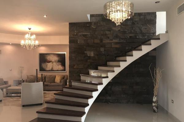 Foto de casa en venta en  , fraccionamiento lagos, torreón, coahuila de zaragoza, 5437649 No. 31