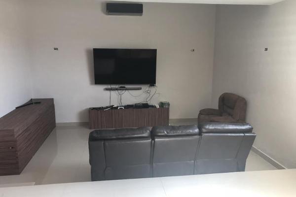 Foto de casa en venta en  , fraccionamiento lagos, torreón, coahuila de zaragoza, 5437649 No. 46
