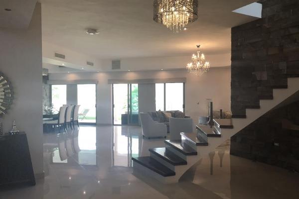 Foto de casa en venta en  , fraccionamiento lagos, torreón, coahuila de zaragoza, 5437649 No. 36