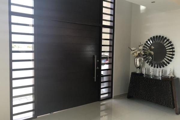 Foto de casa en venta en  , fraccionamiento lagos, torreón, coahuila de zaragoza, 5437649 No. 37