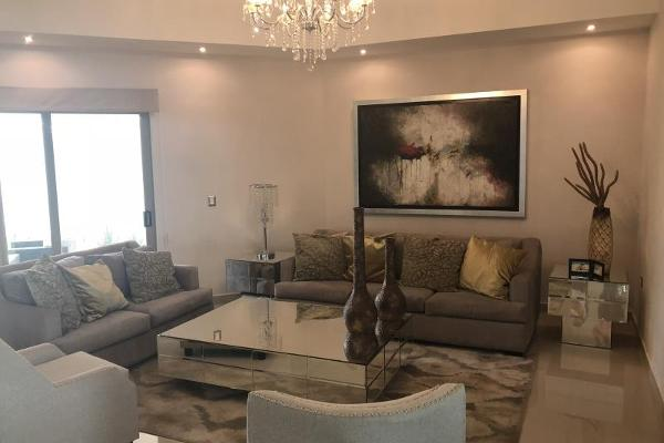Foto de casa en venta en  , fraccionamiento lagos, torreón, coahuila de zaragoza, 5437649 No. 38