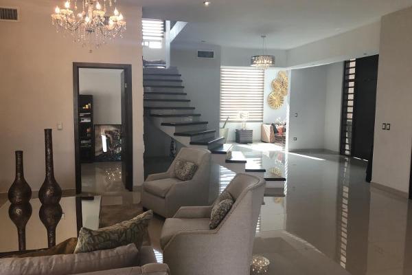 Foto de casa en venta en  , fraccionamiento lagos, torreón, coahuila de zaragoza, 5437649 No. 43