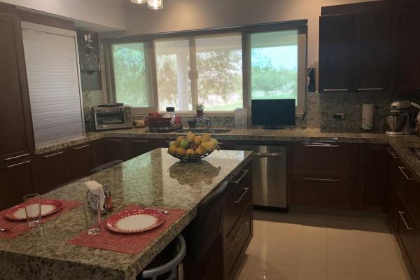 Foto de casa en venta en  , fraccionamiento lagos, torreón, coahuila de zaragoza, 5437649 No. 44
