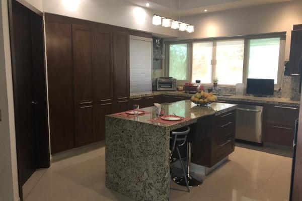 Foto de casa en venta en  , fraccionamiento lagos, torreón, coahuila de zaragoza, 5437649 No. 45