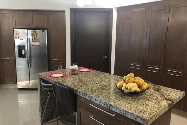 Foto de casa en venta en  , fraccionamiento lagos, torreón, coahuila de zaragoza, 5437649 No. 47