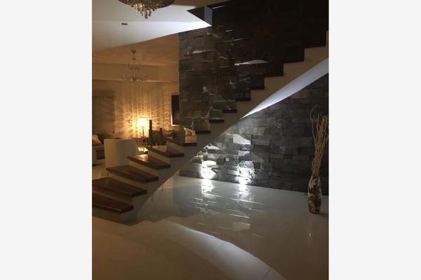 Foto de casa en venta en  , fraccionamiento lagos, torreón, coahuila de zaragoza, 5437649 No. 53