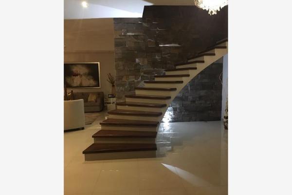 Foto de casa en venta en  , fraccionamiento lagos, torreón, coahuila de zaragoza, 5437649 No. 54