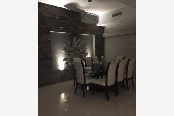 Foto de casa en venta en  , fraccionamiento lagos, torreón, coahuila de zaragoza, 5437649 No. 56