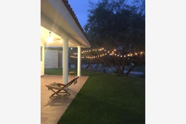 Foto de casa en venta en  , fraccionamiento lagos, torreón, coahuila de zaragoza, 5437649 No. 58