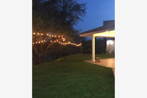 Foto de casa en venta en  , fraccionamiento lagos, torreón, coahuila de zaragoza, 5437649 No. 59