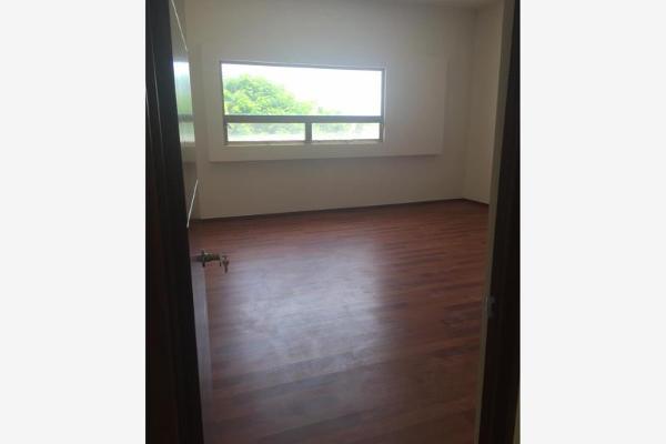 Foto de casa en venta en  , fraccionamiento lagos, torreón, coahuila de zaragoza, 5645147 No. 11