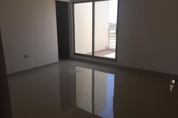 Foto de casa en venta en  , fraccionamiento lagos, torreón, coahuila de zaragoza, 5645147 No. 13