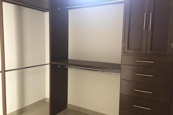 Foto de casa en venta en  , fraccionamiento lagos, torreón, coahuila de zaragoza, 5645147 No. 18