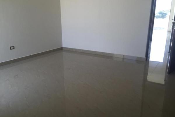 Foto de casa en venta en  , fraccionamiento lagos, torreón, coahuila de zaragoza, 5645147 No. 24