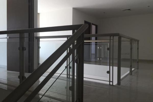 Foto de casa en venta en  , fraccionamiento lagos, torreón, coahuila de zaragoza, 5645147 No. 30