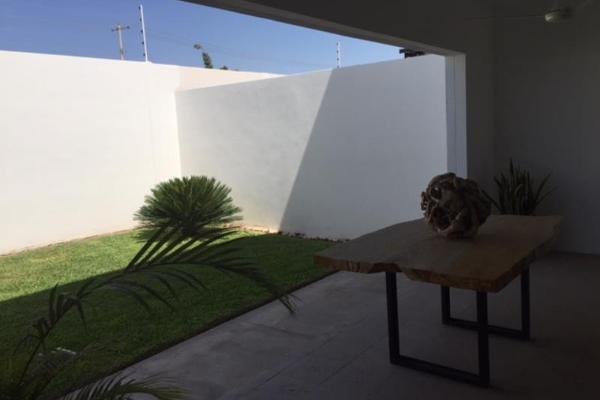 Foto de casa en venta en  , fraccionamiento lagos, torreón, coahuila de zaragoza, 5865907 No. 04