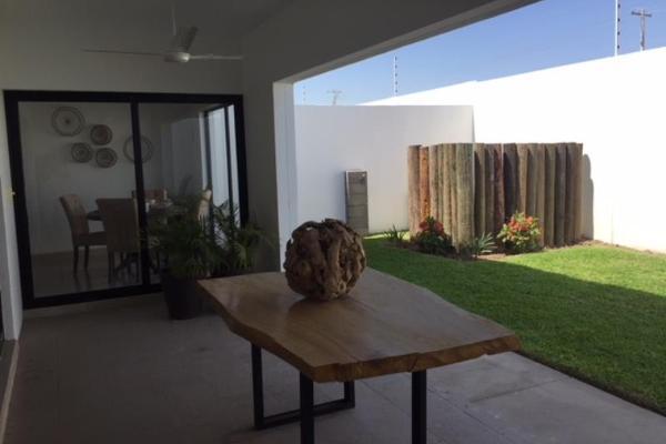 Foto de casa en venta en  , fraccionamiento lagos, torreón, coahuila de zaragoza, 5865907 No. 05