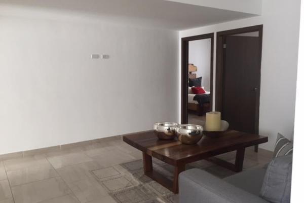 Foto de casa en venta en  , fraccionamiento lagos, torreón, coahuila de zaragoza, 5865907 No. 07