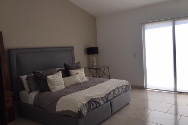 Foto de casa en venta en  , fraccionamiento lagos, torreón, coahuila de zaragoza, 5865907 No. 08