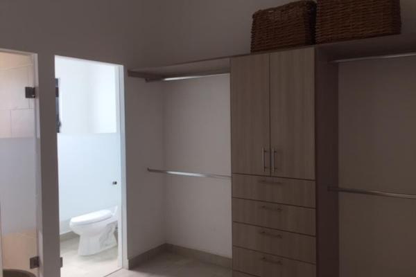 Foto de casa en venta en  , fraccionamiento lagos, torreón, coahuila de zaragoza, 5865907 No. 09