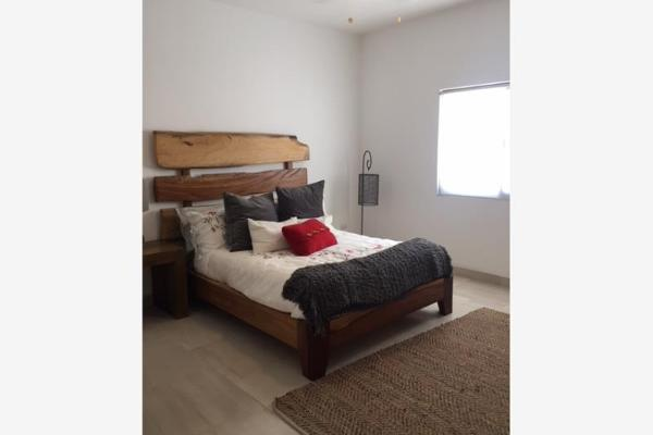 Foto de casa en venta en  , fraccionamiento lagos, torreón, coahuila de zaragoza, 5865907 No. 10
