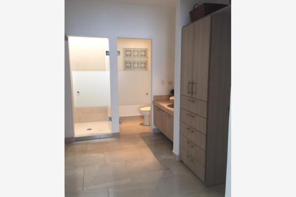 Foto de casa en venta en  , fraccionamiento lagos, torreón, coahuila de zaragoza, 5865907 No. 11