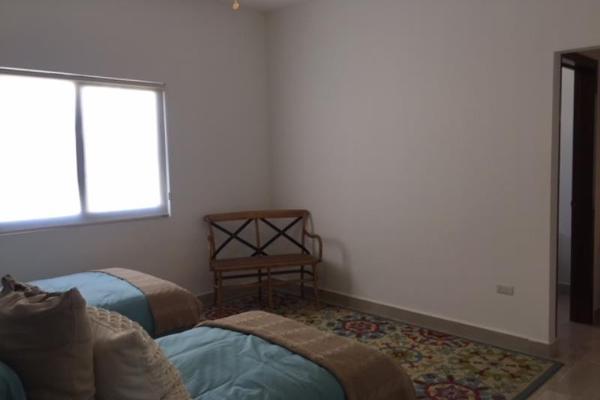 Foto de casa en venta en  , fraccionamiento lagos, torreón, coahuila de zaragoza, 5865907 No. 12