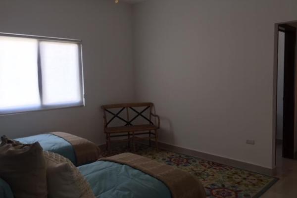 Foto de casa en venta en  , fraccionamiento lagos, torreón, coahuila de zaragoza, 5865907 No. 13