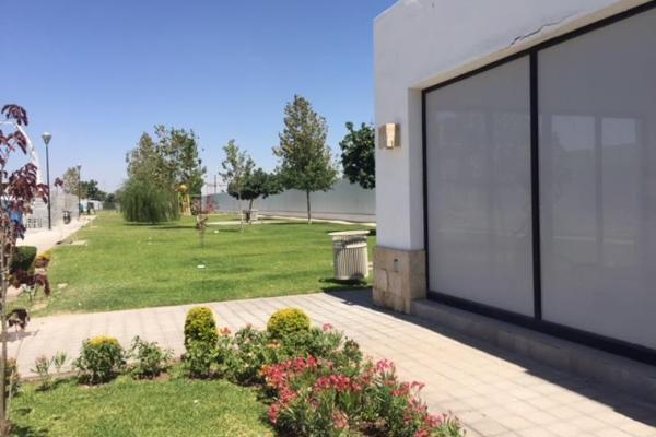 Foto de casa en venta en  , fraccionamiento lagos, torreón, coahuila de zaragoza, 5865907 No. 18