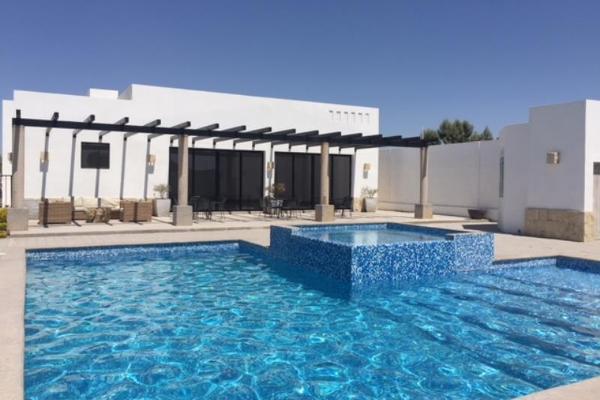 Foto de casa en venta en  , fraccionamiento lagos, torreón, coahuila de zaragoza, 5865907 No. 19