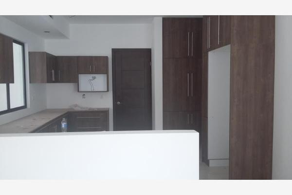 Foto de casa en venta en  , fraccionamiento lagos, torreón, coahuila de zaragoza, 5874187 No. 01