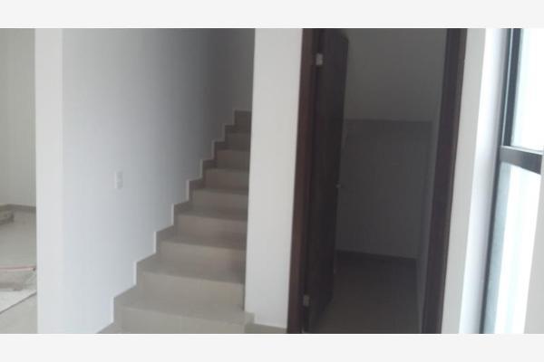 Foto de casa en venta en  , fraccionamiento lagos, torreón, coahuila de zaragoza, 5874187 No. 02
