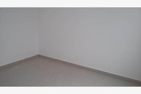 Foto de casa en venta en  , fraccionamiento lagos, torreón, coahuila de zaragoza, 5874187 No. 03