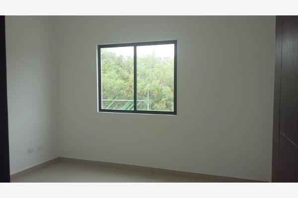 Foto de casa en venta en  , fraccionamiento lagos, torreón, coahuila de zaragoza, 5874187 No. 05