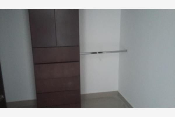Foto de casa en venta en  , fraccionamiento lagos, torreón, coahuila de zaragoza, 5874187 No. 06