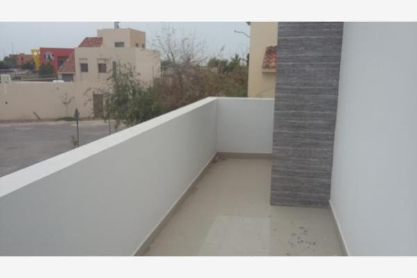 Foto de casa en venta en  , fraccionamiento lagos, torreón, coahuila de zaragoza, 5874187 No. 08