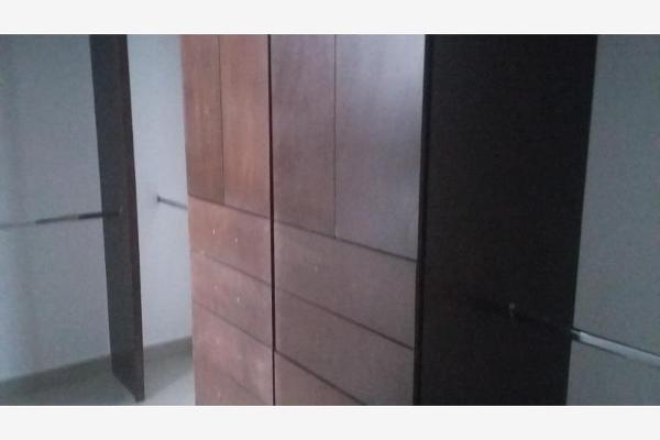 Foto de casa en venta en  , fraccionamiento lagos, torreón, coahuila de zaragoza, 5874187 No. 09