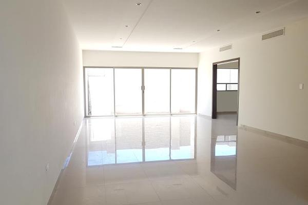 Foto de casa en venta en  , fraccionamiento lagos, torreón, coahuila de zaragoza, 5875536 No. 02