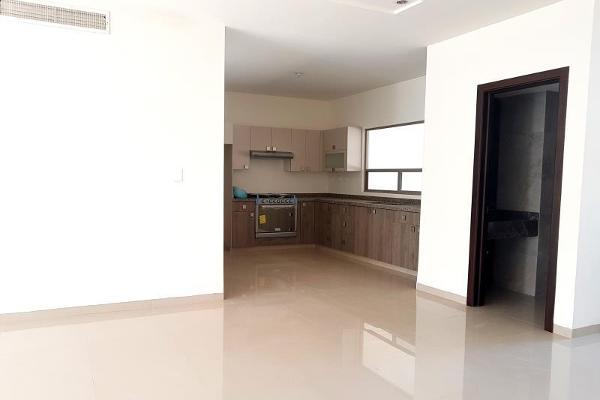 Foto de casa en venta en  , fraccionamiento lagos, torreón, coahuila de zaragoza, 5875536 No. 03