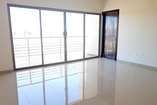 Foto de casa en venta en  , fraccionamiento lagos, torreón, coahuila de zaragoza, 5875536 No. 06
