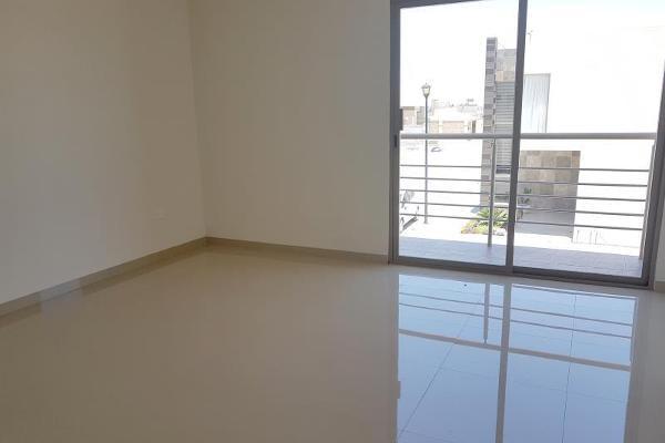 Foto de casa en venta en  , fraccionamiento lagos, torreón, coahuila de zaragoza, 5875536 No. 08